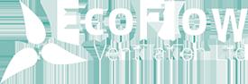 EcoFlow Ventilation - MVHR
