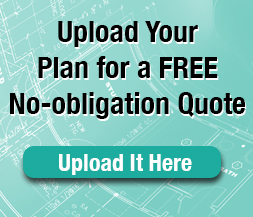 Uplaod Your Plan for a FREE no-obligation quote