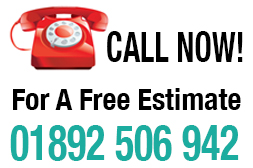 Call Now for a Free Estimate